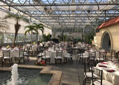 Botanical-Center-Setup-Party.jpg